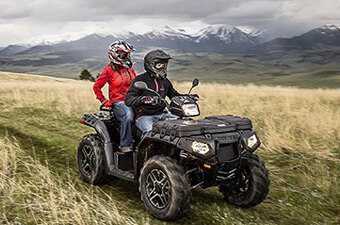 Polaris_ATv2